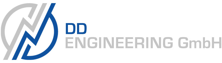 DD Engineering GmbH